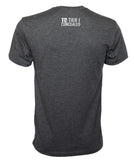 T1C - TIER / ONE T-SHIRT