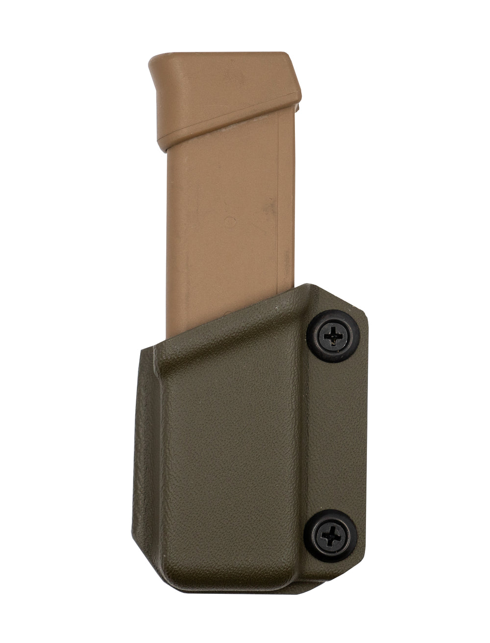 OWB - MAGAZINE CARRIER