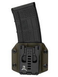 OWB - RIFLE MAGAZINE CARRIER