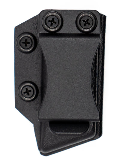 IWB - MAGAZINE CARRIER