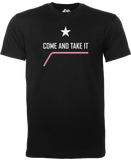 T1C - TAKE MY STRAW T-SHIRT