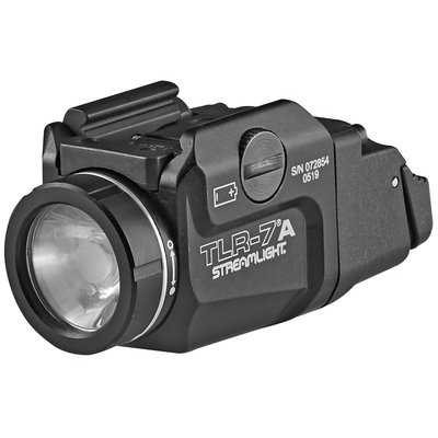 Streamlight TLR-7A