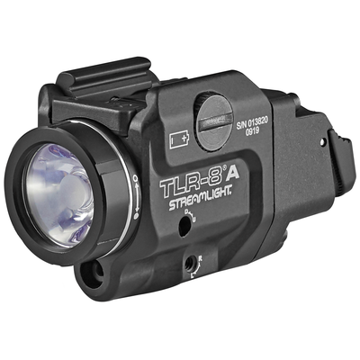 Streamlight TLR-8A