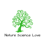 nature science love