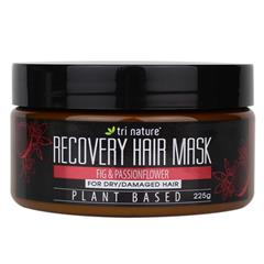Hair Recovery Mask