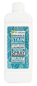 Enhance Pre Wash Spray