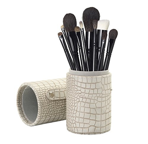 Lazy Perfection by Jenny Patinkin 12 Brush Complete Collection