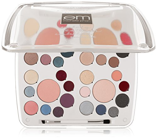 Michelle Phan The Life Palette, Love Life