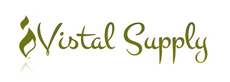 Vistal Supply