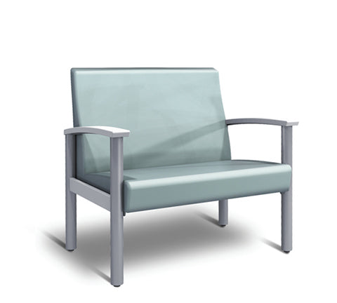 Bariatric Guest / Patient Chair