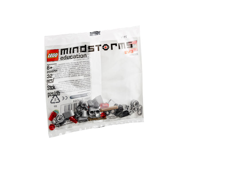 Lego Education LME Replacement Pack 2 2000701