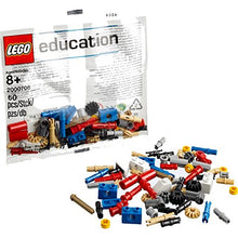Lego Education M&M Replacement Pack 1 2000708