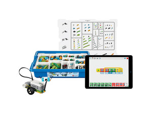 LEGO® Education WeDo 2.0 Core Set 45300