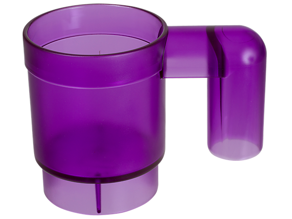 Lego Friends Upscaled Mug (Cup) 853439