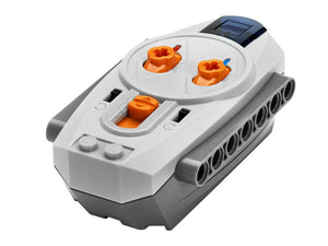 LEGO Education Power Functions IR Remote Control  8885