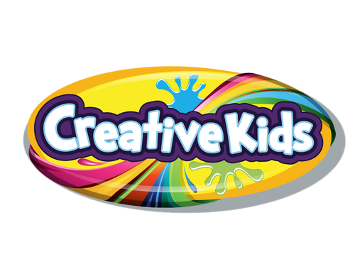Creative kids Shop
