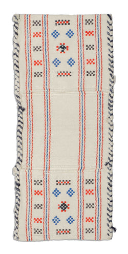 Kilim Bag <br /> 90 cm x 38 cm <br /> Nr. 118MP