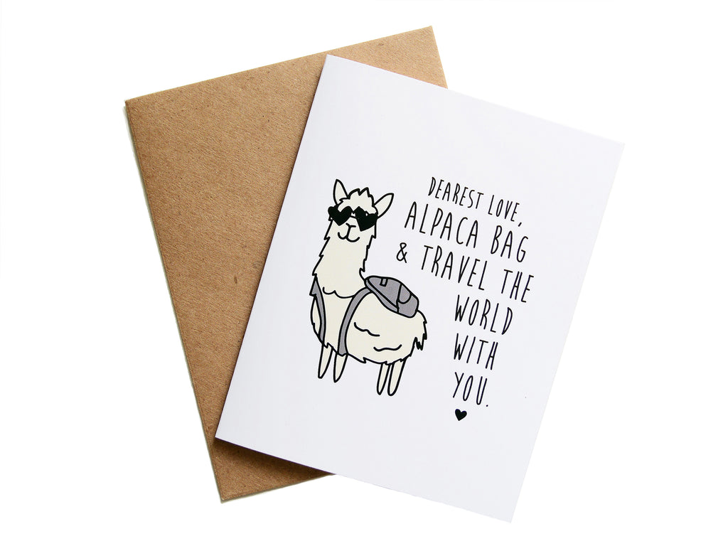 COUPLES CARDS