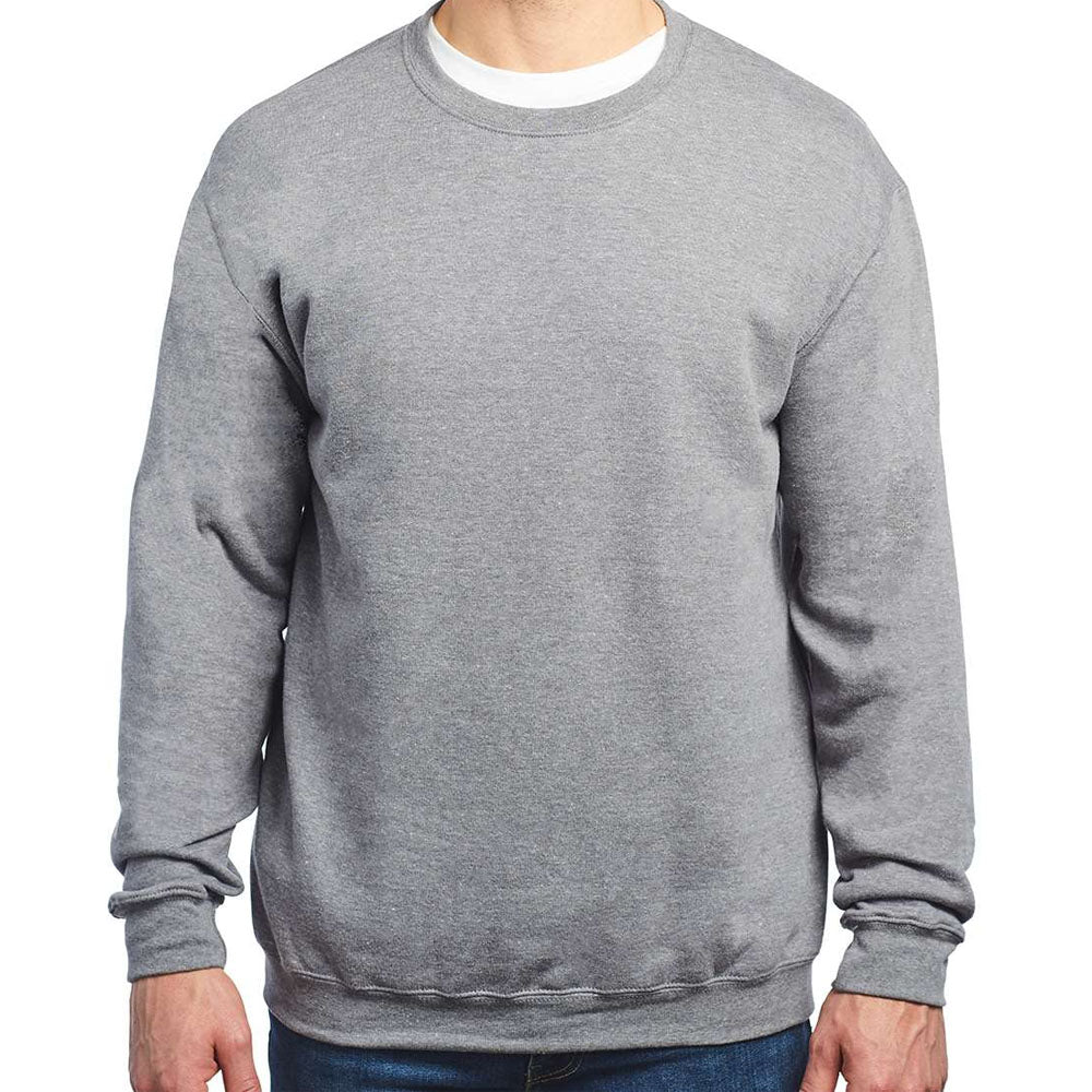 LNY COLLECTION - LONGER Sweatshirt or Hoodie (Specify Design)