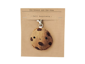 COOKIE - | Keychain | Magnet | or | Ornament |