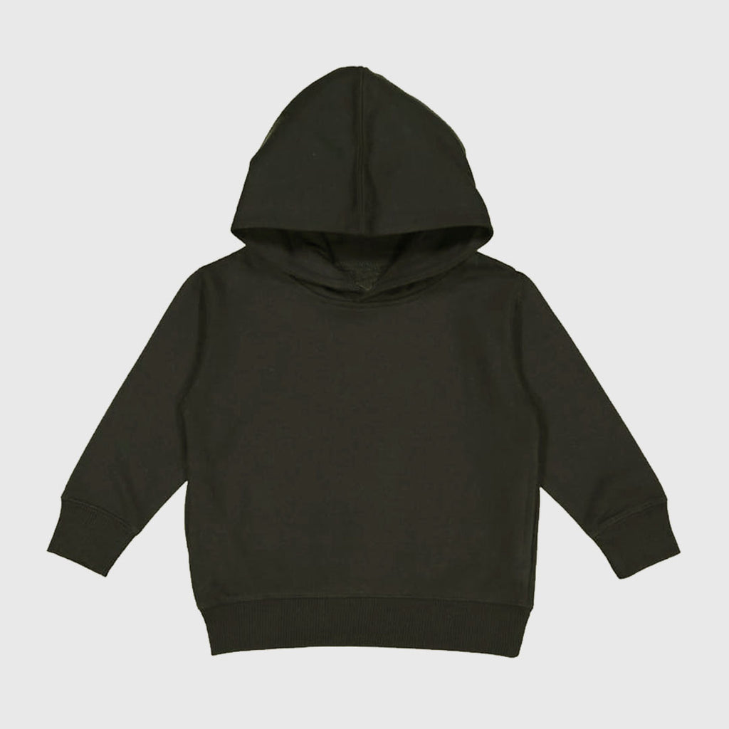 LNY BUBBLE TEA - Toddler Crew or Hoodie