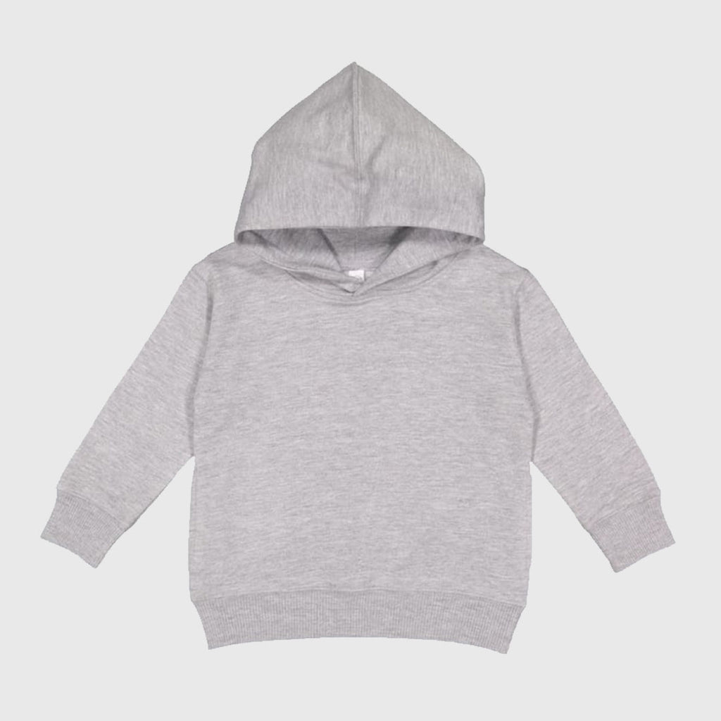 LNY POTSTICKER - Toddler Crew or Hoodie