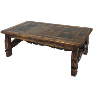 Yugo Coffee Table