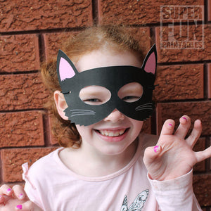 BEST VALUE: Halloween Paper Craft Bundle