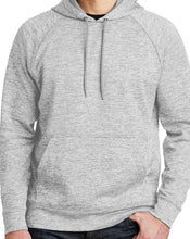 Wilson Polo Sport Tek Hooded Sweatshirt