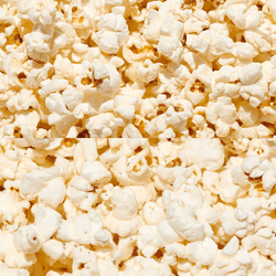 Seasoned Popcorn Bundle