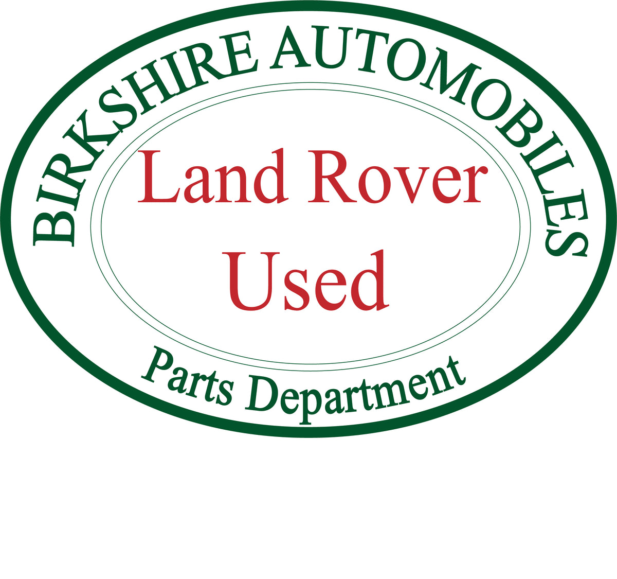 The Diagram Of 1998 Range Rover Land Used Parts Birkshire Automobiles Department