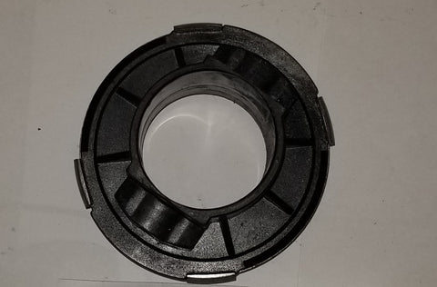 NEW CLUTCH RELEASE BEARING FOR LAND ROVER PART #FTC 5200. FITS LAND ROVER DEFENDER 1993-1995, LAND ROVER DISCOVERY 1994-1997.