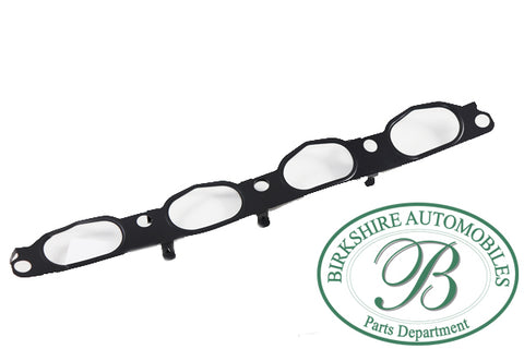 Jaguar Intake Manifold Gasket Part #AJ89062. Fits Jaguar 03-08 S-type, 08 S-types with 4.2L, 05-09 Super V8, 05-09 VDP, 09-10 XF