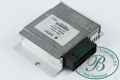 Land Rover Transfer Case Control Module\ ECU part #AMR6459. Fits 1997-2002 Range Rover