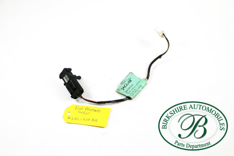 Jaguar Fuel tank Pressure Sensor. Part LNC 1624AA. Fits Jaguar 1998-2003 Vanden Plas and XJ8