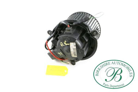 Land Rover Blower Motor Left or Right Part #STC 4304 Fits 95-02 Range Rover