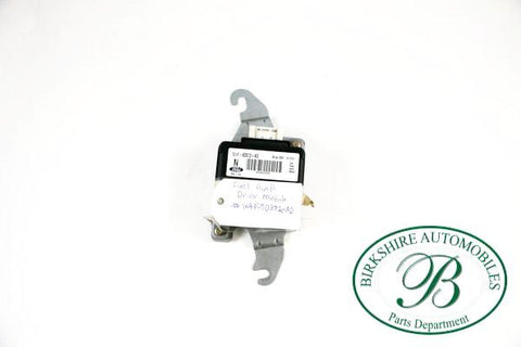JAGUAR FUEL PUMP MODULE PART #C2S44963. FITS 2002-2006 X TYPE