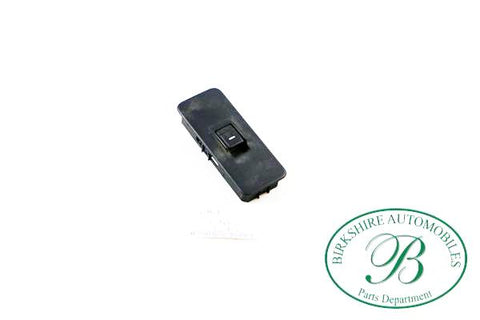 Land Rover Window Switch for Right Front & Rear Doors Part #YUD 501070 PVJ Fits 05-09 LR3, 06-09 Range Rover Sport