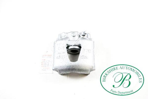 Jaguar Rear Left Caliper Part #JLM 20233 Fits 98-03 VDP\ XJ8\ XJR, 97-06 XK8, 00-02 XKR