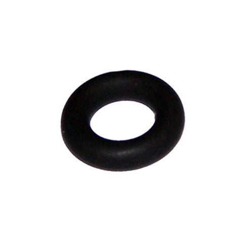 BENTLEY FUEL INJECTOR O RING SEAL PART # CD6837