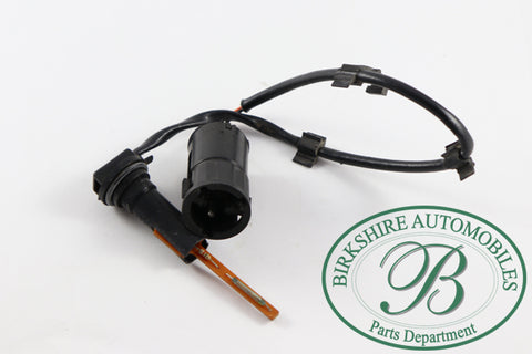 Jaguar Expansion Tank Coolant Level Sensor #DBC5578 Jaguar XJ6.