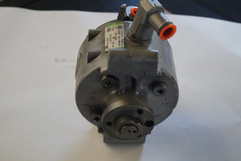 LAND ROVER REBUILT ACE PUMP PART#RVB000017. FITS 2006-2009 LANDROVER RANGE ROVERS 4.2 SUPERCHARGED AND 4.4 HSE