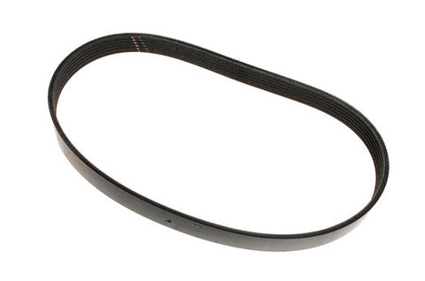 LAND ROVER FAN BELT PART # LR012663. FITS RANGE ROVER 2010-2013