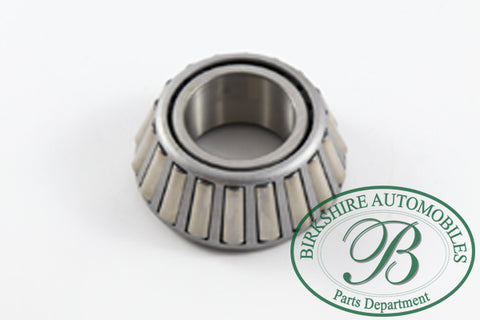 Jaguar Tapered Roller Bearing part # HM89446. Fits Jaguar 73-79 XJ12