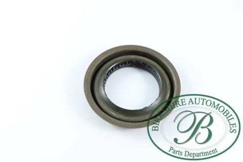 Jaguar Differential oil seal # JLM12138. Fits Jaguar VDP, XJ12, XJ6, XJR, XJS