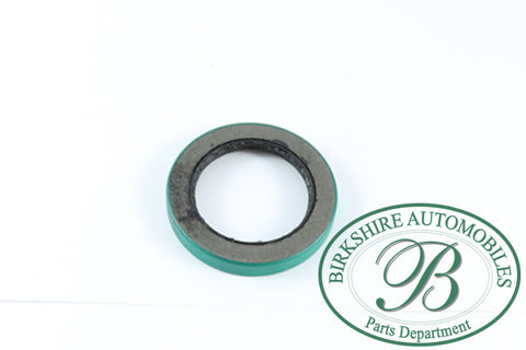 Jaguar OEM Rear Differential Output Shaft Seal #JLM1264.  1982-1987 Jaguar VDP, 1973-1992 XJ12, 1973-1992 XJS