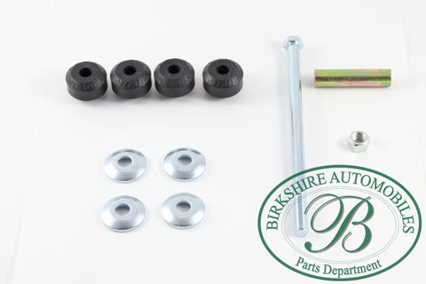 Moog Sway Bar Link kit part # K5252
