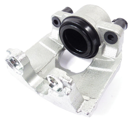 NEW RIGHT FRONT BRAKE CALIPER FOR LAND ROVER PART # LR015386. FITS LAND ROVER LR2 2008-2015. RANGE ROVER EVOQUE 2013-2019.