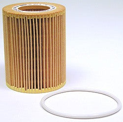 LANDROVER LR2 OIL FILTER PART #LROO1419. FITS LR2 2008-2011