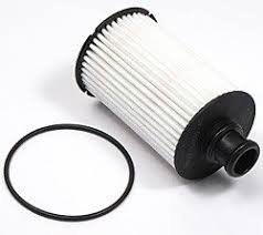 AFTERMARKET LANDROVER OIL FILTER PART# LRO11279. FITS RANGE ROVERS 2010-2018